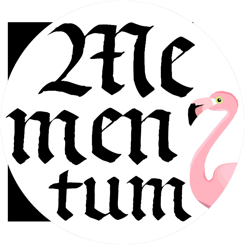 logo meeeeeem 2